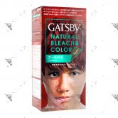 Gatsby Hair Color Cool Rose