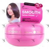 Lucido-L Hair Wax 60g Moisture