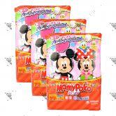 Mamypoko Japan Pants Medium 58s Boys & Girls (1Carton=3pack)