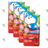 MamyPoko Pants X-Large 38S Boys & Girls (1Carton=4pack)