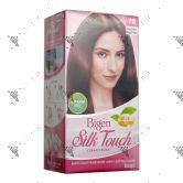 Bigen Silk Touch 7R Passion Mahogany