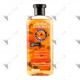 Clairol Herbal Essence Shampoo 400ml Shimmering Colour