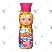 Matey Bubble Bath 500ml Molly