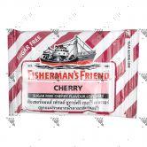 Fisherman's Friend 25g Cherry