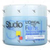 Studio Line Remix Texturizing Styling Paste 150ml