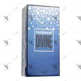 Madonna Divine EDT 50ml For Her