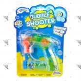 Grafix Bubble Shooter for 5years+