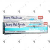 Beverly Toothpaste 125ml Perfect White Optic