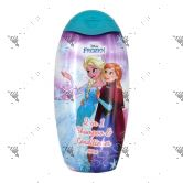 Disney Frozen 2in1 Shampoo & Conditioner 300ml