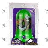 Nickelodeon Night Light Turtles