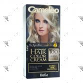 Cameleo Perm Hair Colour Cream 100 Decoloring