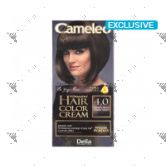 Cameleo Perm Hair Colour Cream 4.0 Medium Brown
