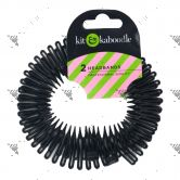 Kit&Kaboodle Flexible Headband 2s