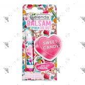 Bielenda Lip Balm Sweet Candy 10g