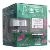Bielenda Botanic SPA Rituals Anti-Wrinkle Face Mask 50ml