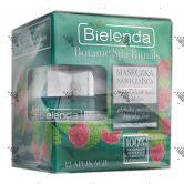 Bielenda Botanic SPA Rituals Moisturising Face Mask 50ml
