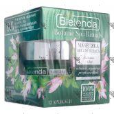 Bielenda Botanic SPA Rituals Regenerating Face Mask 50ml
