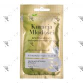 Bielenda Revitalizing Anti-Wrinkle Face Mask 1s