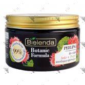 Bielenda Botanic Formula 99% Body Scrub 350g Ginger + Angelica