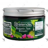 Bielenda Botanic SPA Rituals Body Butter 250ml Aloe + Indian Fig Opunita