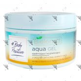 Bielenda Body Positive Aqua Gel 250ml
