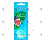 Bielenda Exotic Paradise 2in1 Nourishing Body Scrub 25g Figa