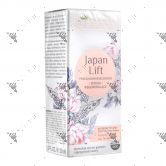 Bielenda Japan Lift Regenerating Anti-Wrinkle Face Serum 30ml