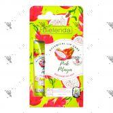 Bielenda Botanical Lip Care 10g Pink Pitaya