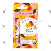 Bielenda Botanical Lip Care 10g Sweet Mango