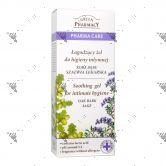 Green Pharmacy Intimate Soothing Gel 300ml Sage