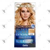 Cameleo Blonde Star Extreme Hair Bleach Powder Blonde Extreme