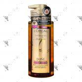 L'Oreal Extraordinary Oil Shampoo 440ml Shine