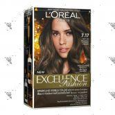 Excellence Fashion 7.17 Matt Ash
