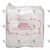 Shiseido Facial Cotton 165s