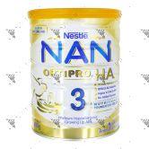 Nestlé® NAN® OPTIPRO® H.A. 3 Growing Up Milk 800g