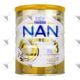 Nestlé® NAN® Supreme 3 Milk Powder 800g(From 1Years)