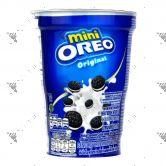 Oreo Mini Vanilla Cup 61.3g