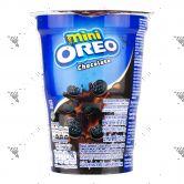 Oreo Mini Chocolate Cup 67g