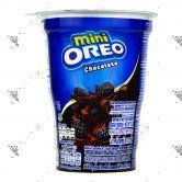 Oreo Mini Chocolate Cup 61.3g