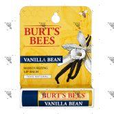 Burt's Bees Lip Balm 4.25g Vanilla Bean