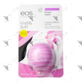 EOS Lip Balm 7g Honey Apple