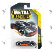 Zuru Metal Machines Cars 1s for 3yrs+ Scorpio
