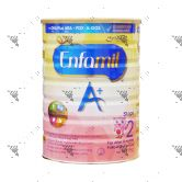 Enfamil A+ Stage 2 Milk Powder (360DHA+PDX&GOS) 1.8kg