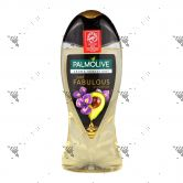 Palmolive Shower Gel 250ml Just Fabulous