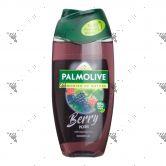 Palmolive Shower Gel 250ml Berry Picking