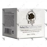 Eve's Perfect Pore Tightening Cream 50ml