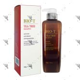 BIO-T Tea Tree Shampoo 500g