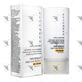 s.e.m.p.l.i.c.e Skin-Bright Daily Sun Protect BB Cream SPF50+ PA+++ 50ml