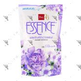Essence Laundry Detergent 400ml Blossom
