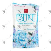Essence Laundry Detergent Refill 400ml Impression